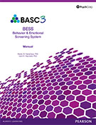 BASC3 BESS Cover