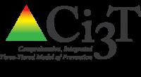 ci3t logo black