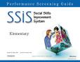 SSiS-PSG_EScover