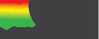 Ci3T Logo