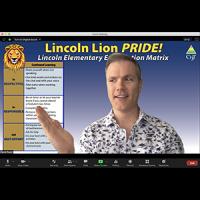 Virtual background camio thumbnail